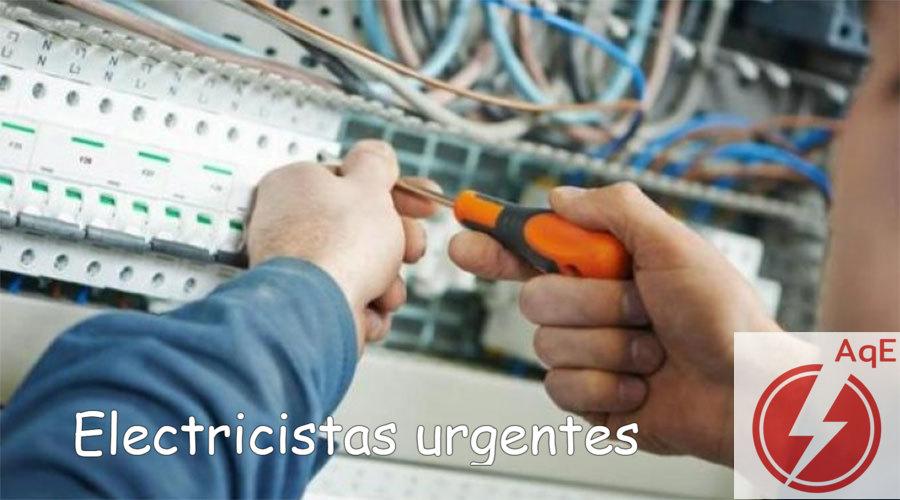 Instalaciones electricas en Mislata