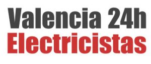 electricistas-24-horas-valencia