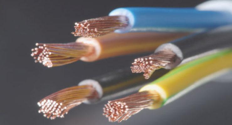 empresa-electricidad-valencia