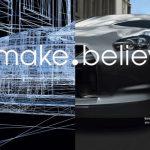 Sony se incorpora al mercado de las baterías de iones de litio