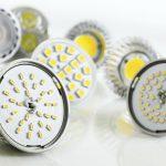 Ventajas de usar bombillas led dentro de nuestro hogar