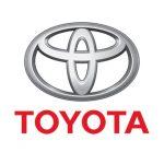 Toyota fabricará un coche eléctrico al cien por cien para 2020
