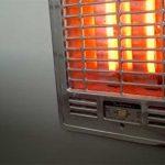 ¿Por qué gastamos tanto en la calefacción?