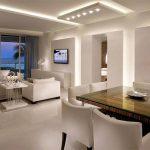 Consejos para iluminar tu hogar por menos dinero