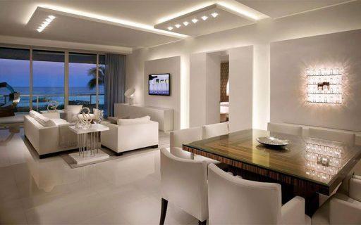 Consejos para iluminar tu hogar