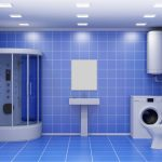 Cómo ahorrar electricidad con el calentador eléctrico