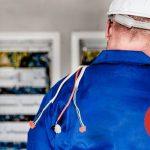 Cualidades de un electricista profesional