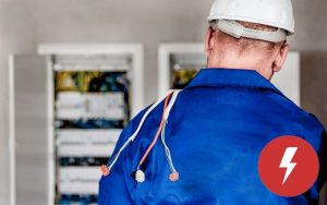 electricista-profesional