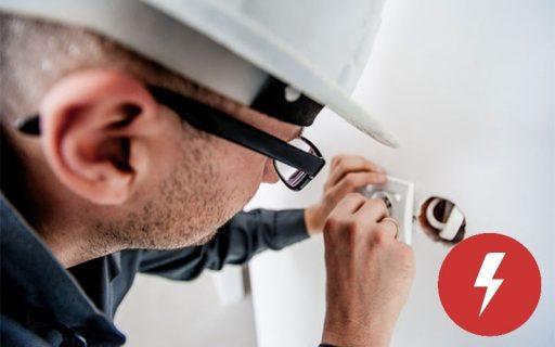 electricista profesional en valencia
