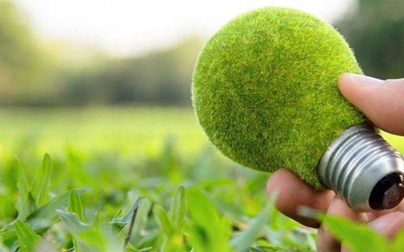 maneras-de-ahorrar-energía