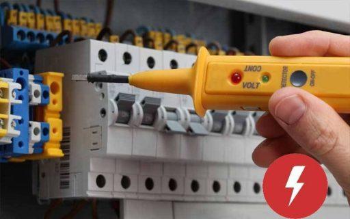 mantenimiento-electrico