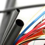 Los mejores recubrimientos de un cable eléctrico