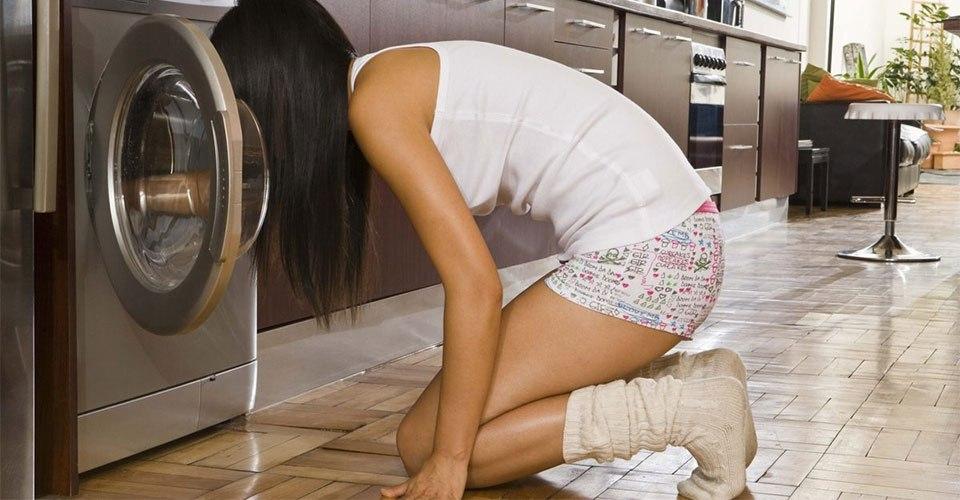 reparar secadora