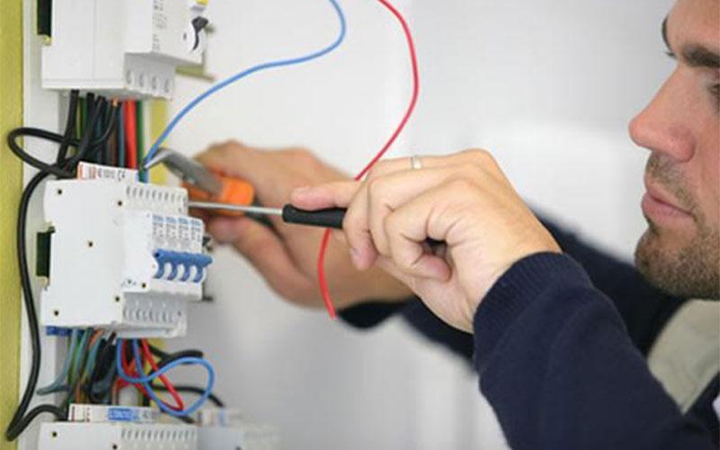 electricistas valencia barato